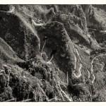 ultimo-fronte_maurizio-baldan_2