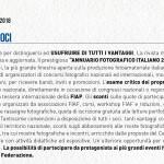 2018_vantaggi_soci