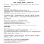 verbale-di-selezione-progetto-talent-scout-2-copia