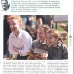 pagina-ezzelino-1