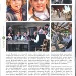 pagina-ezzelino-2