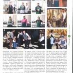 pagina-ezzelino-3
